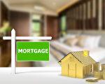 新州抵押房贷解除和登记量双创新高