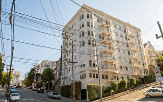 旧金山湾区 三十年房市周期分析(2)