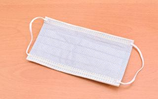 电锅蒸口罩消毒步骤是什么?有哪些注意事项?(Shutterstock)