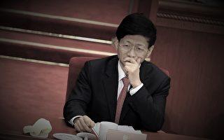兩會前政法系統大清洗 19港警被捕