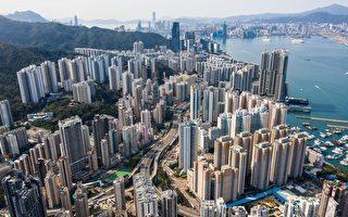川普取消香港特惠待遇 衝擊中共金融領域