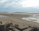 一個庶民家族的故事(2) 靠海吃海 造物主的慈悲