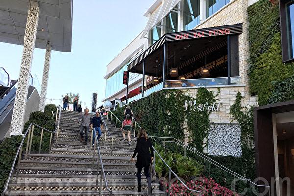 【聖地亞哥疫情5.24】購物中心重開 陣亡將士紀念轉直播