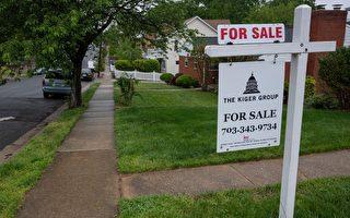 【名家專欄】房貸再融資將變得更昂貴