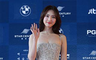 李沇熹嫁圈外人 以親筆信宣布6月2日結婚