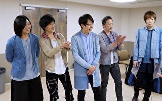 《周遊記》東京篇 周董直擊五月天演唱會後台