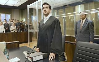 《罪人的控诉》影评:迟来的正义 也是正义