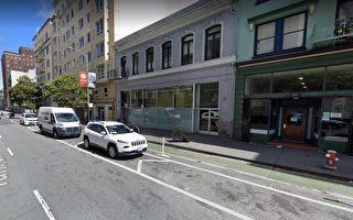 周五起   旧金山湾区3县允许部分企业重启