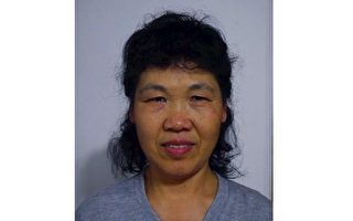 疫情间 北京法轮功学员张芳夫妇被绑架抄家