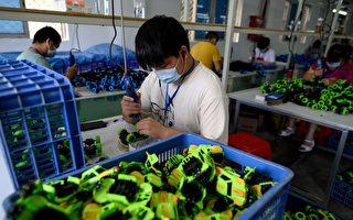 【翻牆必看】分析:中國經濟崩潰方式