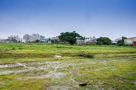 宜縣「城鎮之心」計畫 第六階段有8案獲中央補助1。 (2)
