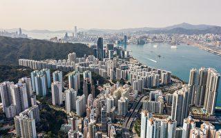 分析:五大要点看清美中对香港地位之争
