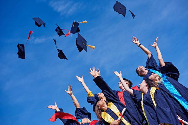 【新澤西疫情5.10】禁群聚 學生畢業典禮只能虛擬舉行