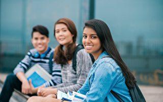 選擇何種大學 7大考量幫你決定