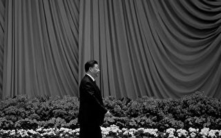 中共被国际孤立 日本欧盟推迟习近平访问