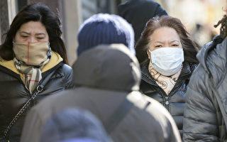 【纽约疫情5.21】华埠商家复工遇难题 员工拒上班