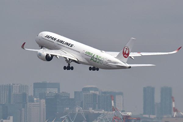 2020年全球最佳機場前10名 日本占了4個