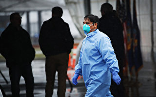 中共病毒复阳有3种可能性 病人会终身带毒吗?