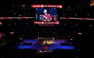 【纽约疫情5.28】NBA名人堂考虑十月办入选