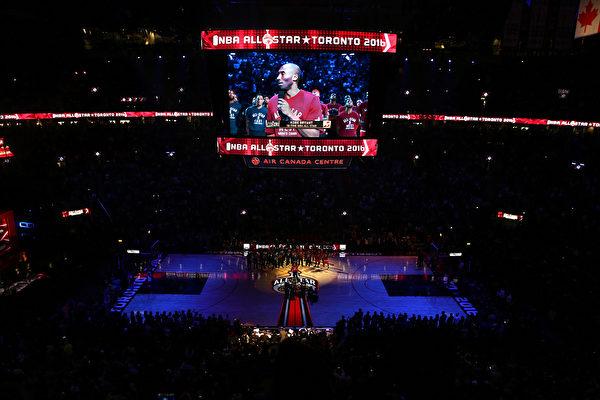 【紐約疫情5.28】NBA名人堂考慮十月辦入選