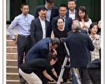 辛素:孟晚舟宣判前 微信謠言先行