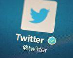 亨特电脑维修师谈推特如何毁掉自己的生意