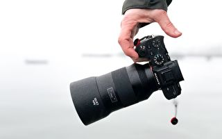 2020年BigPicture攝影大賽 獲獎作品欣賞