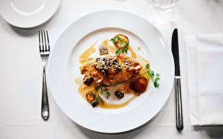 全球最小餐厅将开幕 每天仅供一名顾客用餐