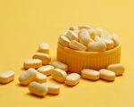孕前及怀孕饮食要注意哪些事?叶酸的补充是必要的吗?(Shutterstock)