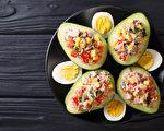 三道鲔鱼罐头料理 制作简单 营养又美味