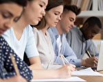 江宇应:取消SAT将重创美国教育竞争力
