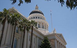亚裔学生质疑ACA-5议案引入种族因素
