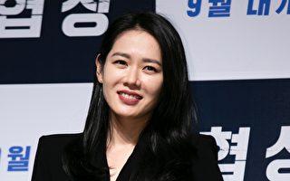 「世理妝」、霧光底 夏季妝容3大趨勢