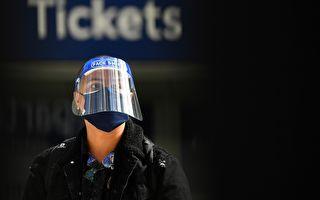 木村拓哉《BG》重启拍摄 戴面罩口罩备战