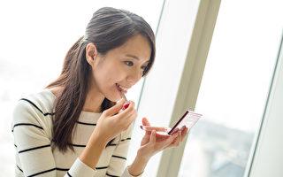 兼顧健康和美麗 3步驟幫化妝品消毒防疫