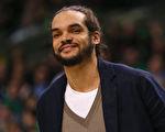 NBA計劃增設七天交易期 助球隊最後補強