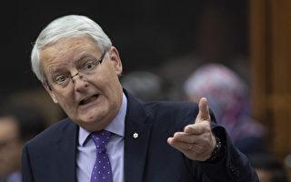 航空公司取消航班 运输部长:不强制公司退款