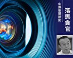 中共湖南省人大常委會前副主任向力力因受賄罪被判處有期徒刑15年。(大紀元合成)