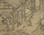 饮屠苏 系五彩 传统节日中的驱疫习俗