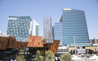 中共病毒致客房空置率飙升 澳洲酒店业出招扭转困局