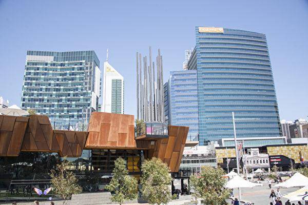 中共病毒致客房空置率飆升 澳洲酒店業出招扭轉困局