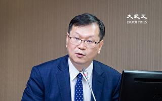 吴宗宪称打流感疫苗后晕眩 台疾管署:速就医而非上网宣传