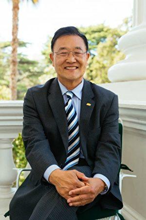 加州议员:ACA-5背离民主精神 亚裔要行动