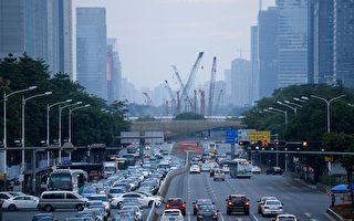 深圳某學區房政策突變 或折射政府太缺錢