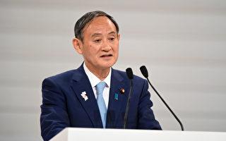日韓台反對國安法 「將影響習近平訪日」
