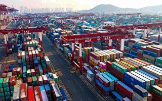 专家:中共病毒疫情改变世界贸易和供应链前景