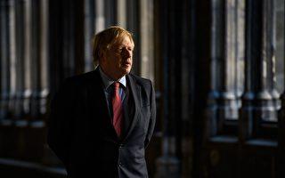 英國擬立法 嚴防中資收購企業危害國家安全