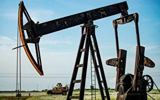 全球油价升至3个月新高 未来走势不明朗