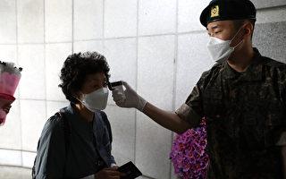 【最新疫情6.22】全球确诊破900万