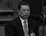 王友群:江澤民的「接班人」終於浮出水面?
